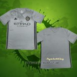 Tailandia Camiseta New York City Special 2021