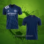 Camiseta New York City Segunda 2020