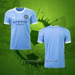 Camiseta New York City Primera 2021